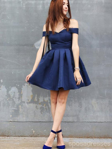 products/navy_off_shoulder_homecoming_dresses.jpg