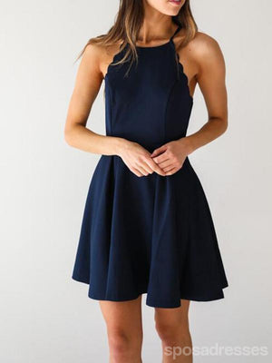 products/navy_spaghetti_straps_Homeoming_Dresses.jpg