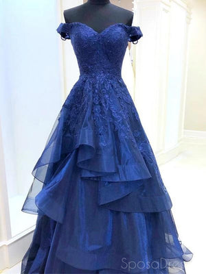 products/navyblueofftheshoulderpromdress.jpg