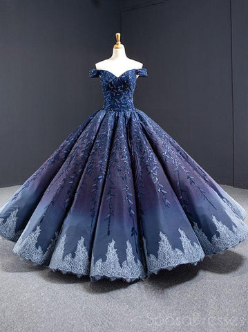 products/navybluepromdress.jpg