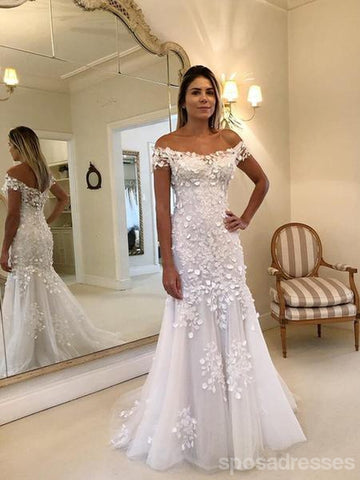 products/off-the-shoulder-white-mermaid-wedding-dresses-lace-wedding-gowns-awd1581_grande.jpg