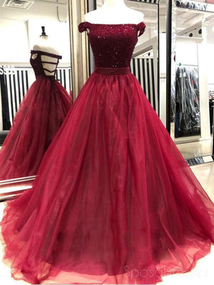 products/off_shoulder_A-line_red_prom_dresses.jpg