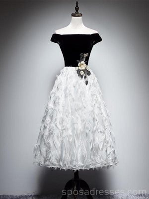 products/off_shoulder_black_and_white_homecoming_dresses.jpg