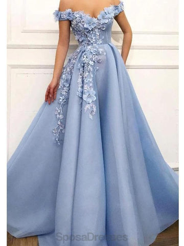 products/off_shoulder_blue_prom_dresses.jpg
