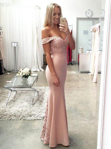 products/off_shoulder_blush_pink_mermaid_prom_dresses.jpg