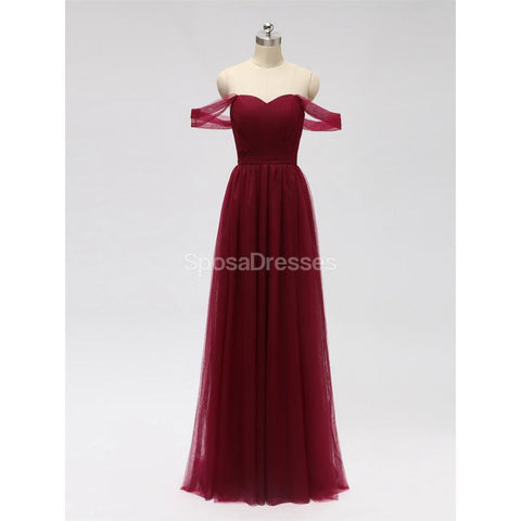 products/off_shoulder_burgundy_bridesmaid_dresses_1bfde50c-1235-408a-96da-e9f2559860b6.jpg