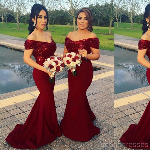 products/off_shoulder_burgundy_bridesmaid_dresses.jpg