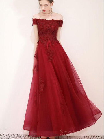 products/off_shoulder_burgundy_prom_dresses_b02944bb-eaba-4ea9-8339-7ec8409e99d3.jpg