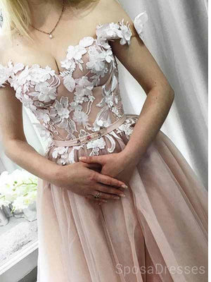 products/off_shoulder_champagne_prom_dresses_16adf11c-2b3c-4afd-bd57-e5b6a46cc9d2.jpg
