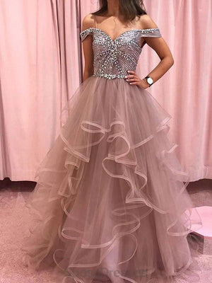 products/off_shoulder_champagne_prom_dresses_e2f9f20d-099a-4eae-9e47-079df60a840e.jpg