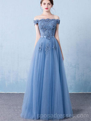 products/off_shoulder_dusty_blue_prom_dresses.jpg