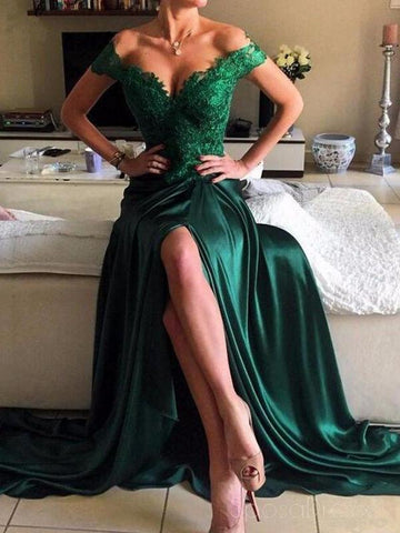 products/off_shoulder_emerald_green_prom_dresses.jpg