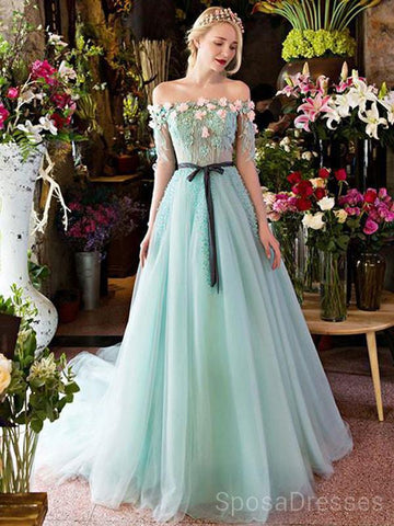 products/off_shoulder_green_prom_dresses_aab95a65-8520-4b62-9f55-a8a9653501f1.jpg