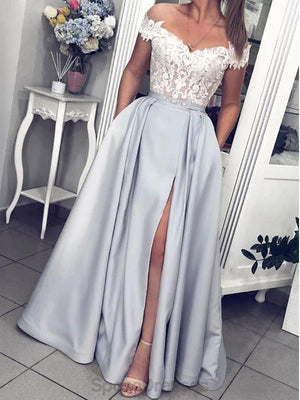 products/off_shoulder_grey_prom_dresses.jpg