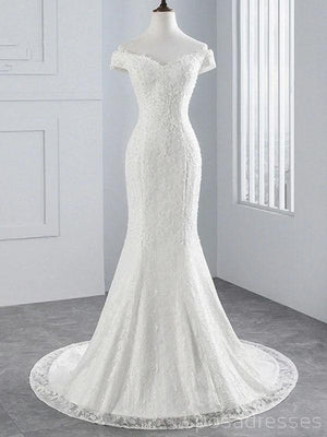 products/off_shoulder_lace_mermaid_wedding_dresses.jpg