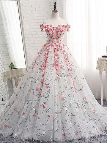 products/off_shoulder_lace_prom_dresses_a4950b51-ffe4-4f67-832f-e6d635226c7e.jpg