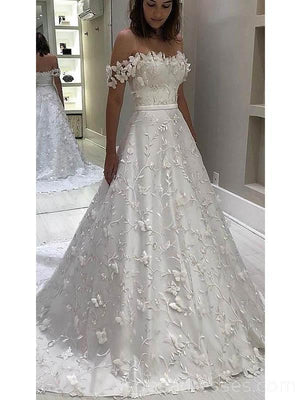 products/off_shoulder_lace_wedding_dress_421e8062-c0fc-432b-bceb-2e8d12b89702.jpg
