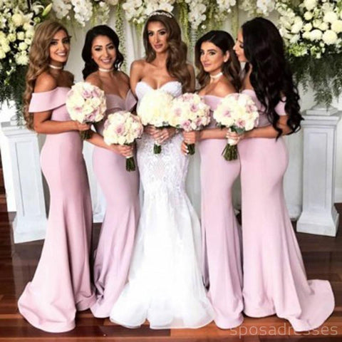 products/off_shoulder_pink_mermaid_bridesmaid_dresses.jpg