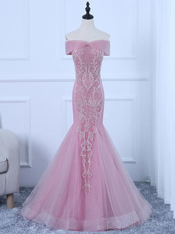 products/off_shoulder_pink_mermaid_prom_dresses.jpg