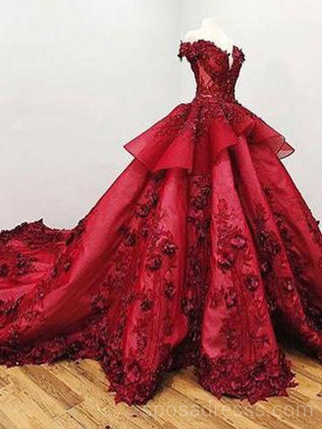 products/off_shoulder_red_ball_gown.jpg