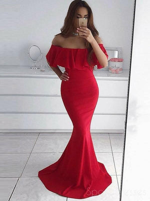 products/off_shoulder_red_mermaid_prom_dresses.jpg
