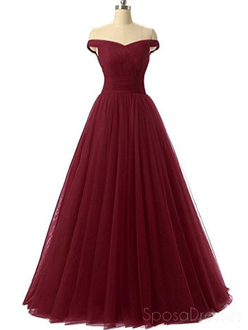 products/off_shoulder_red_prom_dress.jpg
