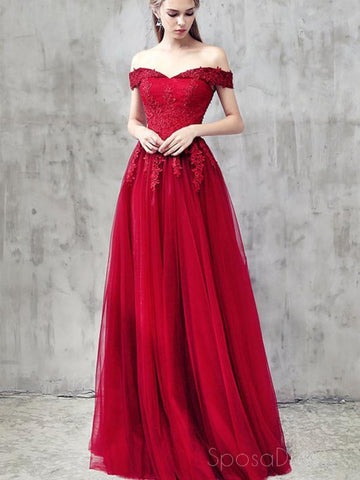 products/off_shoulder_red_prom_dresses_e6310a94-12de-4600-b8f8-bcc3cb149fcb.jpg