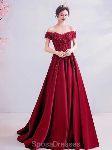 products/off_shoulder_red_prom_dresses_f7020cd0-ef69-46e8-87f0-38d46da701e1.jpg