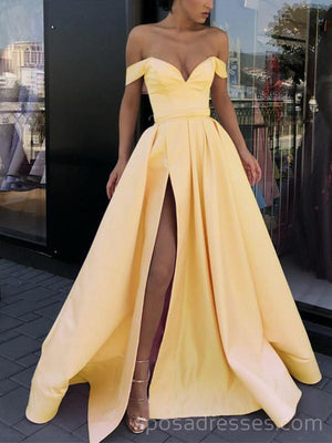 products/off_shoulder_yellow_prom_dresses.jpg