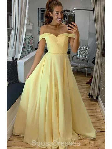 products/off_shoulder_yellow_prom_dresses_603c8e82-4cf5-4d7d-966c-8d38ff6be1d1.jpg