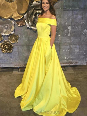 products/off_shoulder_yellow_prom_dresses_ff8ddc1b-ea01-44a4-b92e-6c3736d46847.jpg