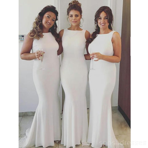 products/off_white_mermaid_bridesmaid_dresses.jpg