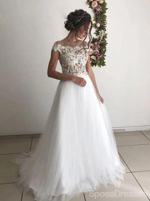 products/offshoulderA-lineWeddingDresses.jpg