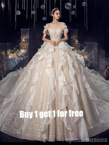 products/offshoulderblingballgownweddingdress.jpg