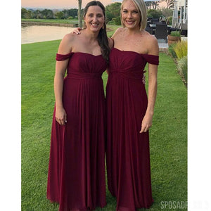 products/offshoulderburgundybridesmaiddresses.jpg