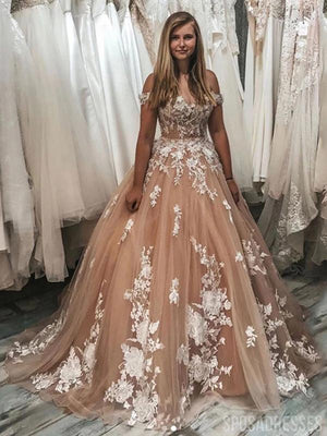 products/offshoulderchampagneweddingdress.jpg