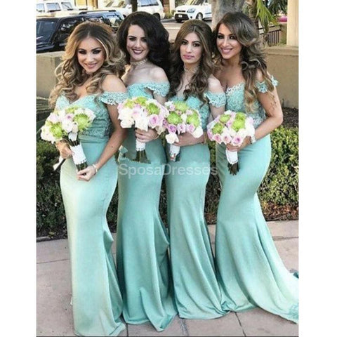 products/offshouldergreenbridesmaiddresses.jpg