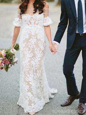 products/offshoulderlacecheapweddingdresses.jpg