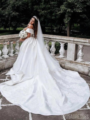 products/offshoulderlongtailweddingdresses.jpg