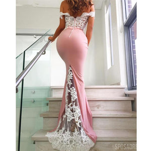 products/offshouldermermaidbridesmaiddresses_8d776dec-c94f-422a-8446-7850ba8dd904.jpg