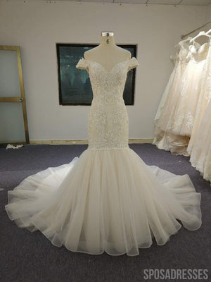 products/offshouldermermaidweddingdresses.jpg