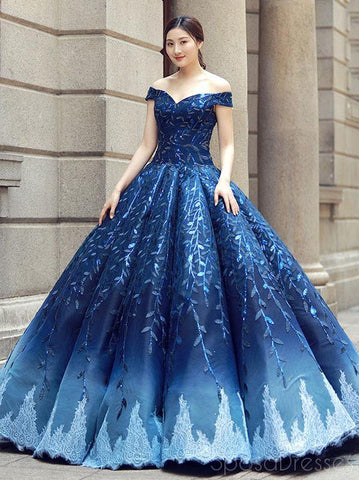 products/offshouldernavyballgown.jpg