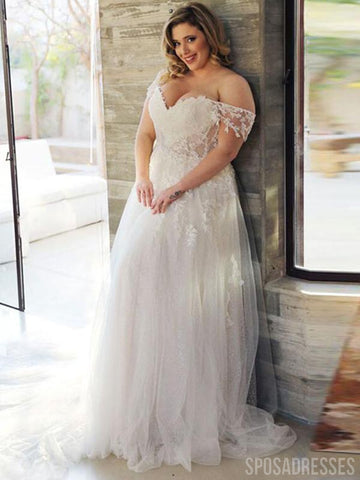 products/offshoulderplussizeweddingdress.jpg