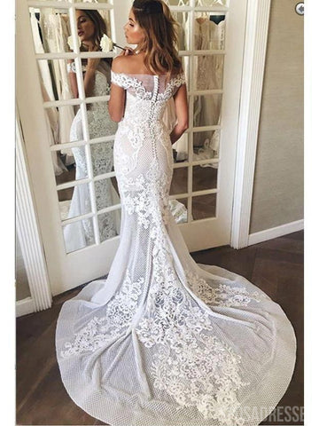products/offtheshoulderelacemermaidweddingdress.jpg