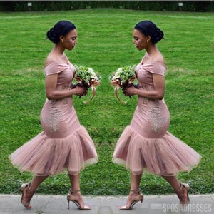 products/offtheshouldershortmermaidbridesmaiddress.jpg