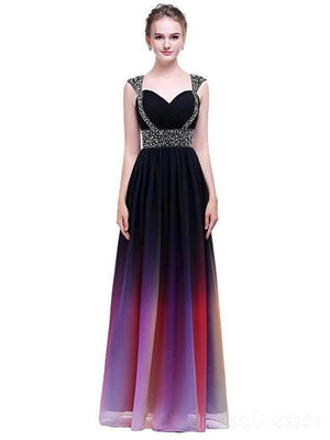 products/ombre_cap_sleeve_prom_dresses.jpg