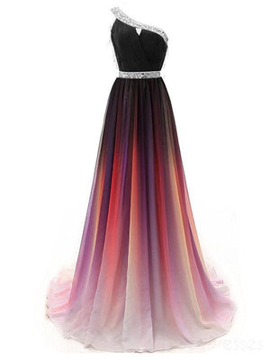 products/ombre_prom_dresses.jpg