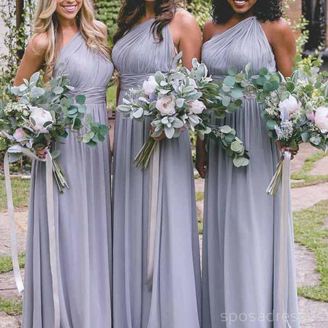 products/one_shoulder_blue_bridesmaid_dresses.jpg