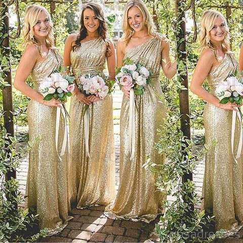products/one_shoulder_gold_sequin_bridesmaid_dresses.jpg
