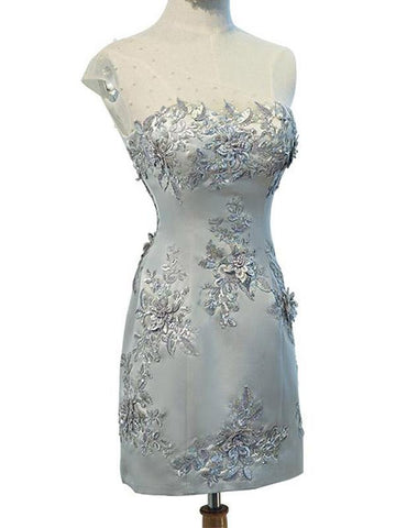 products/one_shoulder_grey_lace_applique_homecoming_dresses.jpg